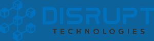 Disrupt Technologies